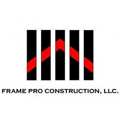 Frame Pro Construction image 0