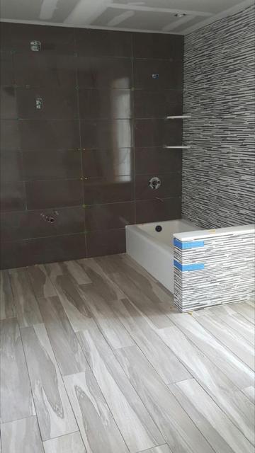 Fante Flooring & Window Treatments image 3