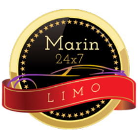 Marin 24/7 Limousine Service - Mill Valley, CA 94941 - (415)991-9137 | ShowMeLocal.com