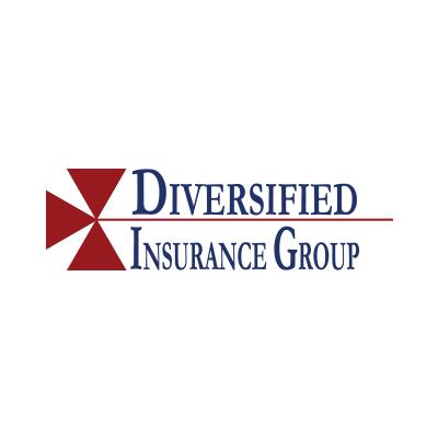 Diversified Insurance Group image 0