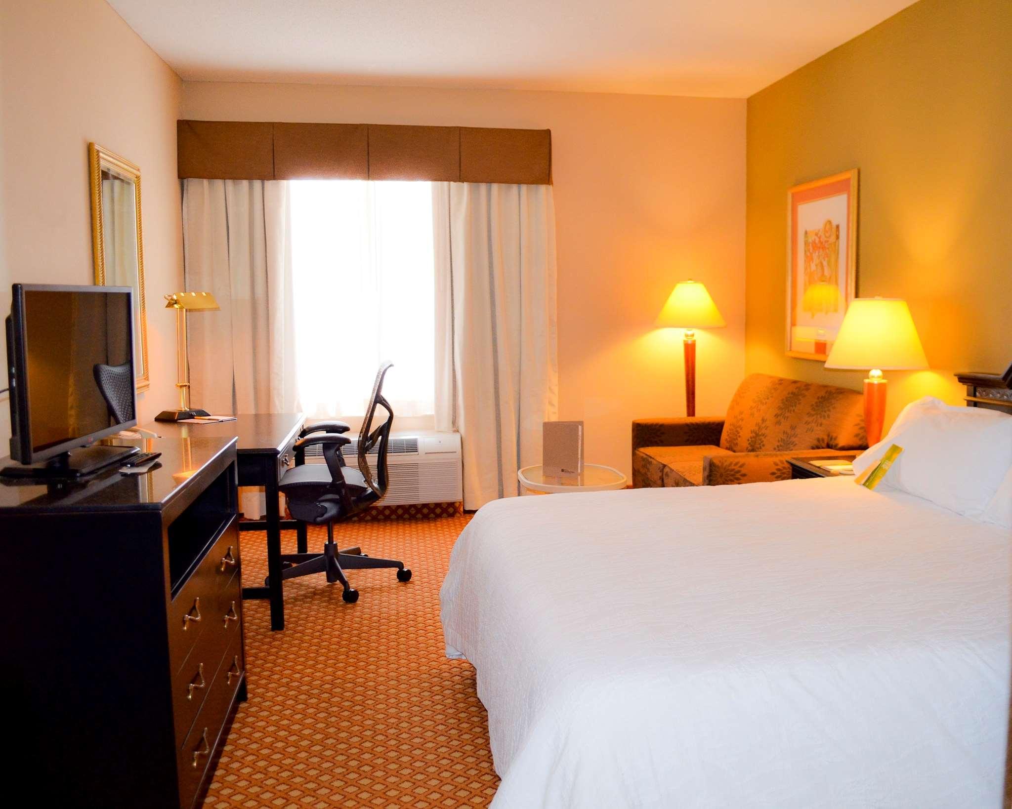Hilton Garden Inn Cincinnati Northeast image 11