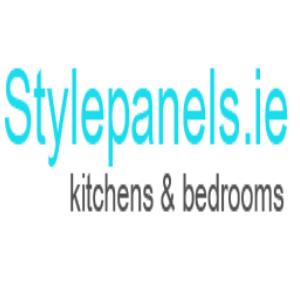 Style Panels