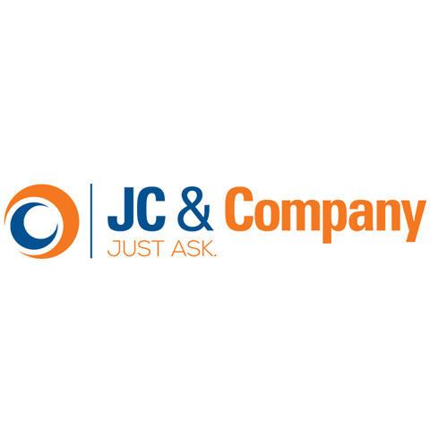 JC & Company
