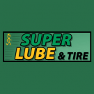 Super Lube & Tire