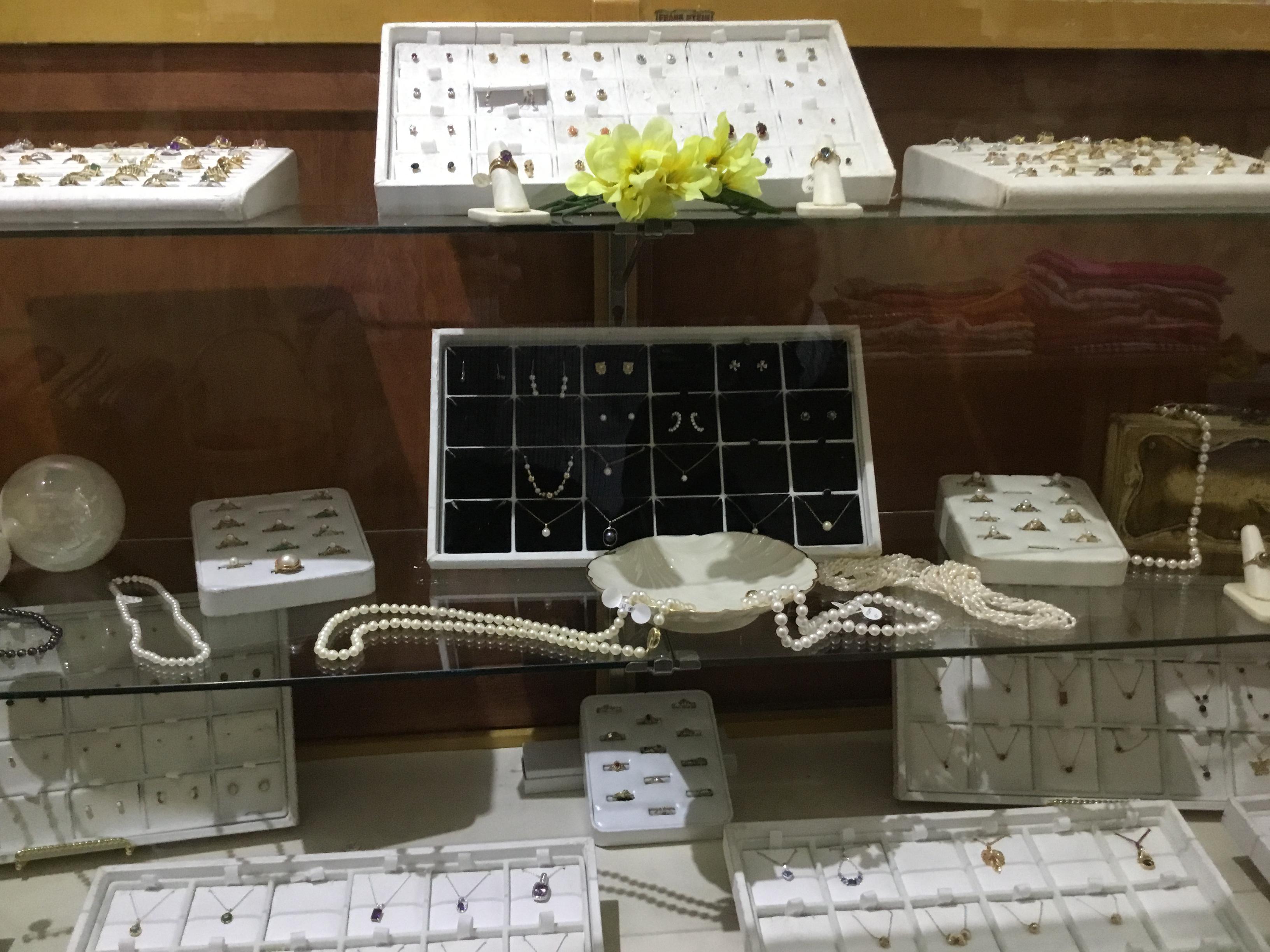 Mahaiwe Jewelers image 3