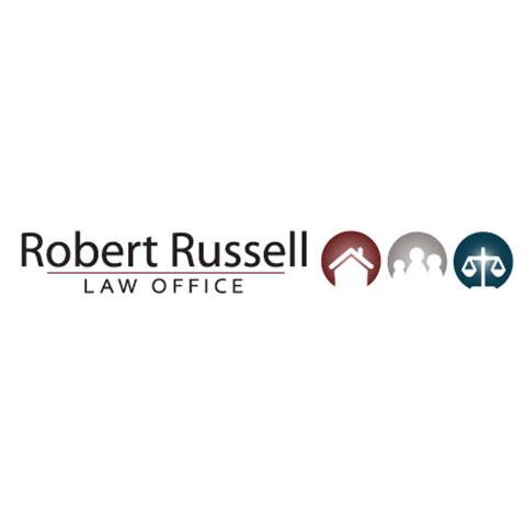 Robert Russell Law Office