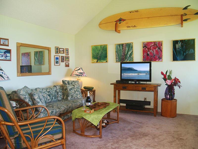 Ahh Aloha Kauai Vacation Services image 17