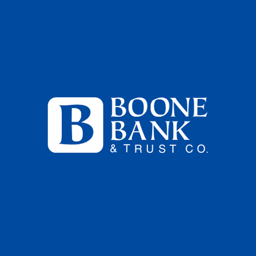 Boone Bank & Trust Co.