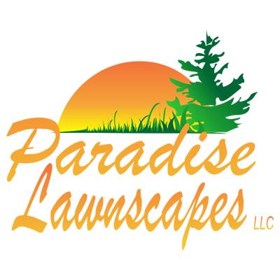 Paradise Lawnscapes LLC image 0
