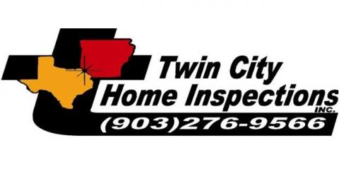 Twin City Home Inspections Inc. image 0