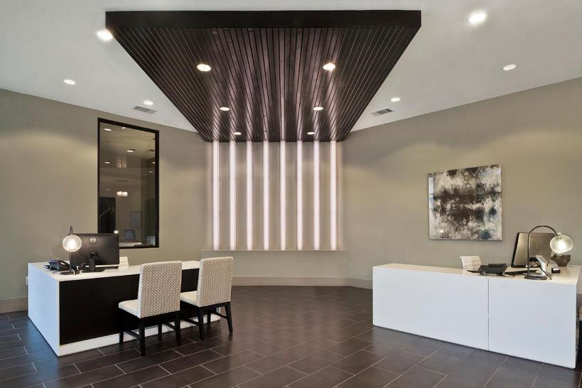 Echo Apartments image 9