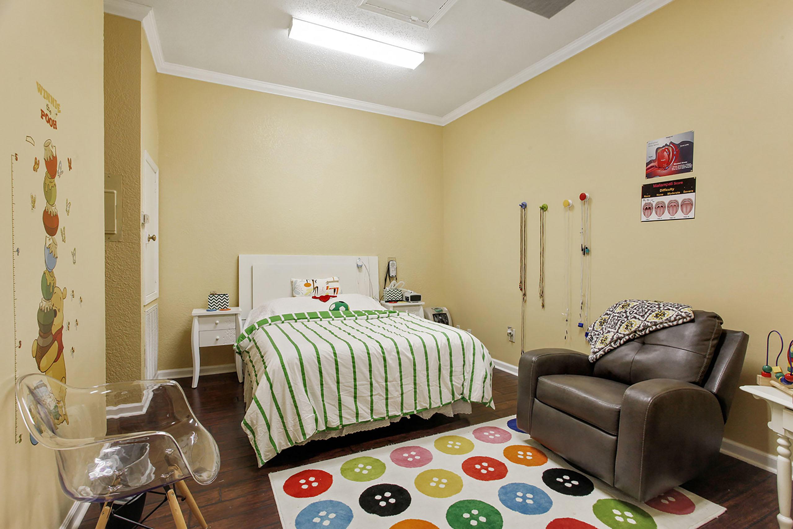 Sleep Center of New Orleans image 5