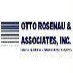Otto Rosenau & Associates, Inc. image 1