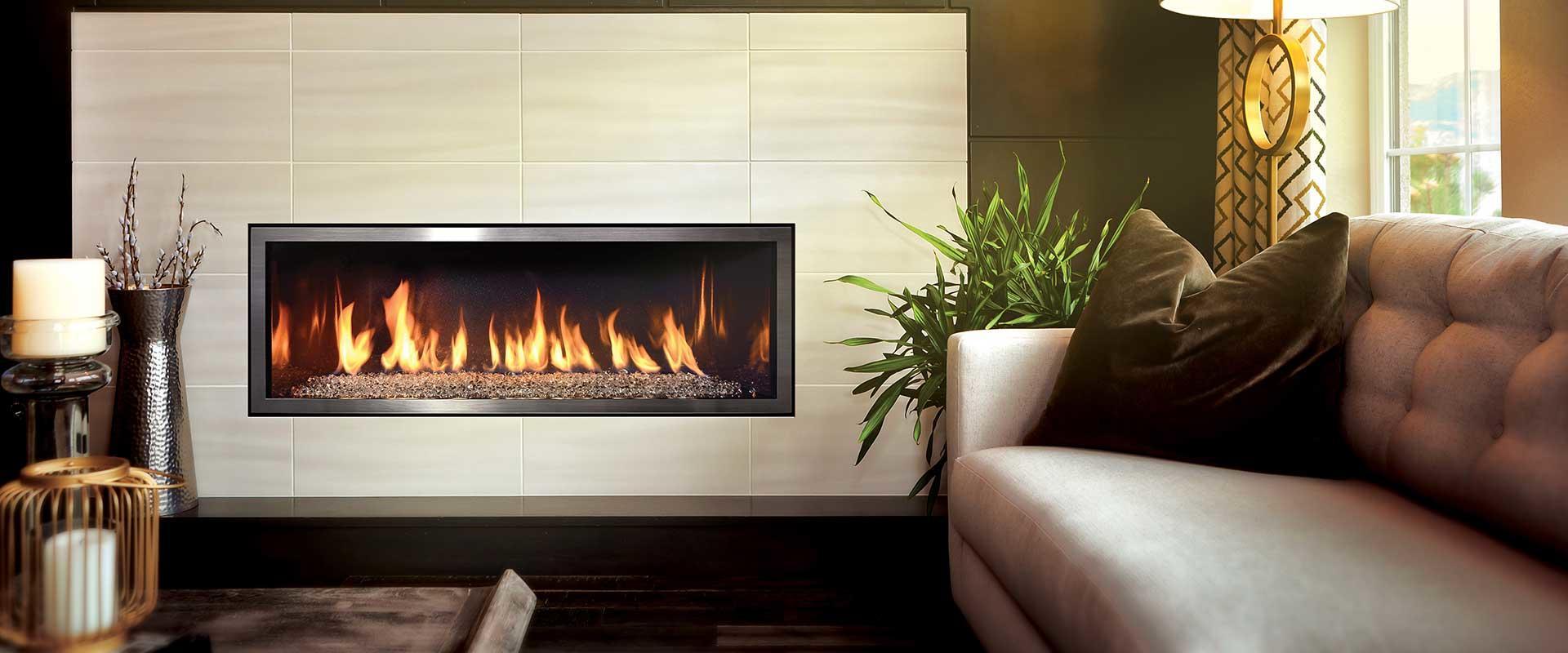 Sensational Waterford Mi Overhead Door And Fireplace Find Overhead Download Free Architecture Designs Grimeyleaguecom