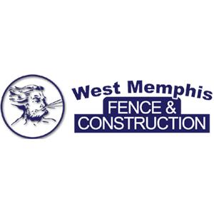 West Memphis Fence & Construction