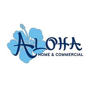 Aloha Home and Commercial Services