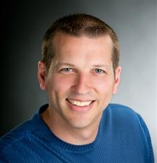 Scott Schalk - Ameriprise Financial Services, Inc.