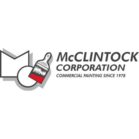 McClintock Corporation