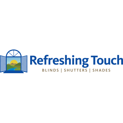 Refreshing Touch Window Coverings image 0