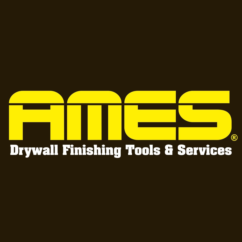 AMES Taping Tools