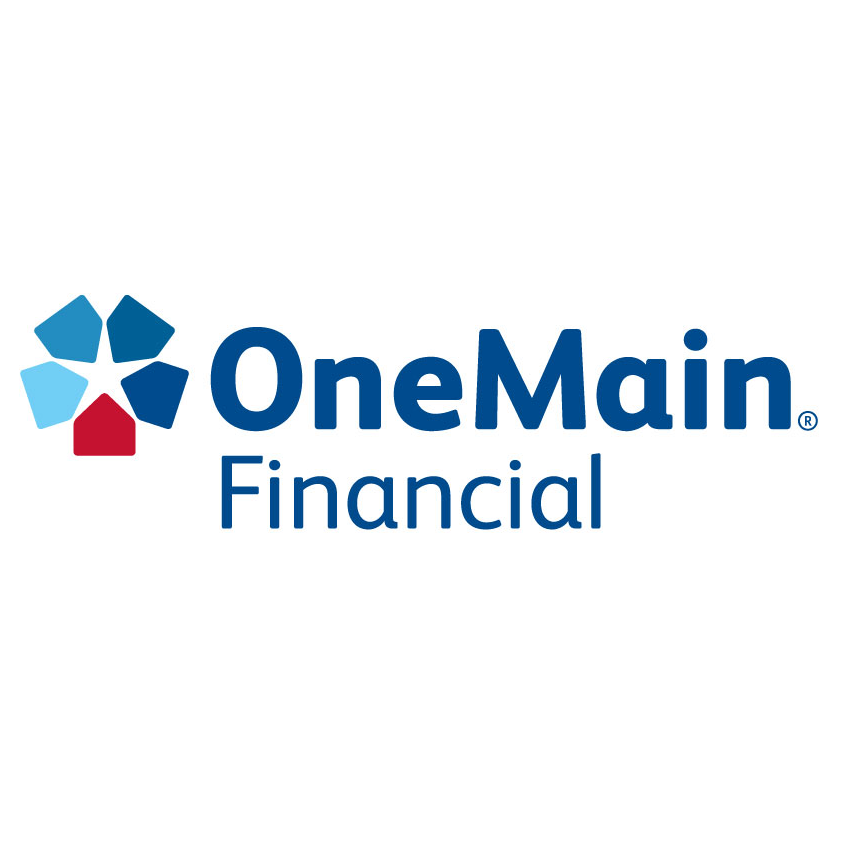 OneMain Financial – Closed Location