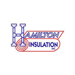 Hamilton Insulation