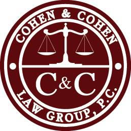 Cohen & Cohen Law Group, P.C. image 2