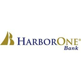 HarborOne Bank image 0