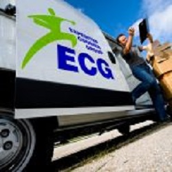 Expedited Courier Group image 1