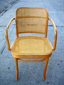 Veterans Chair Caning & Repair image 4