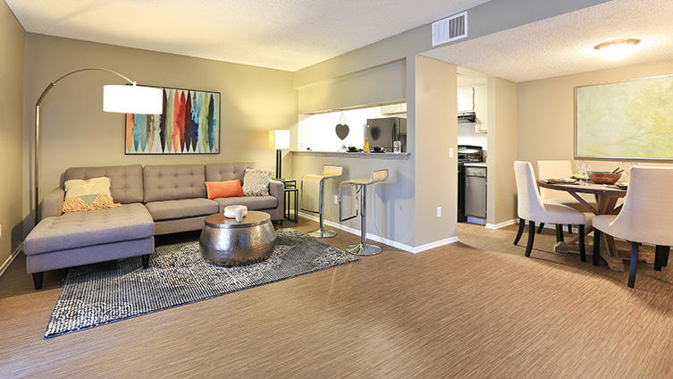Meadow Lane Apartments Colton Ca