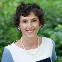 Laurie Nash, M.D.