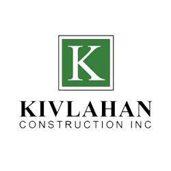 Kivlahan Construction Inc