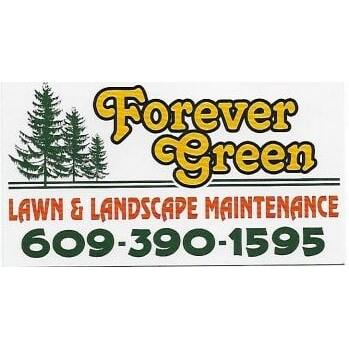 Forever Green Lawn & Landscaping