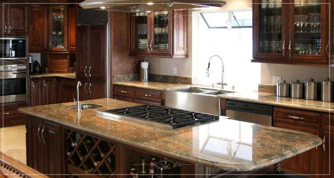 ATH Contractors LLC image 0