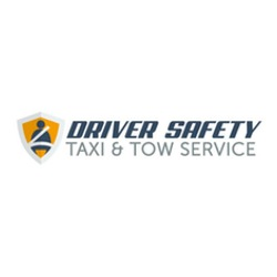 This holiday season, don't put yourself and others at risk – call the free Driver Safety Tax & Tow Service, sponsored by the law firm of Morris, King & Hodge, P.C. in Huntsville.  On New Year's Eve, t
