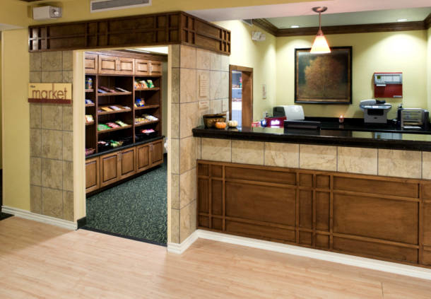 TownePlace Suites by Marriott Texarkana image 2