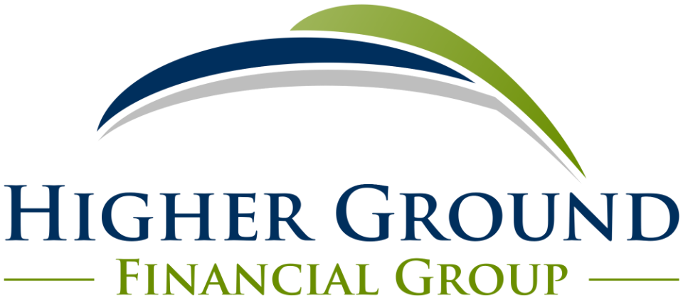 Higher Ground Financial Group, Inc. image 0
