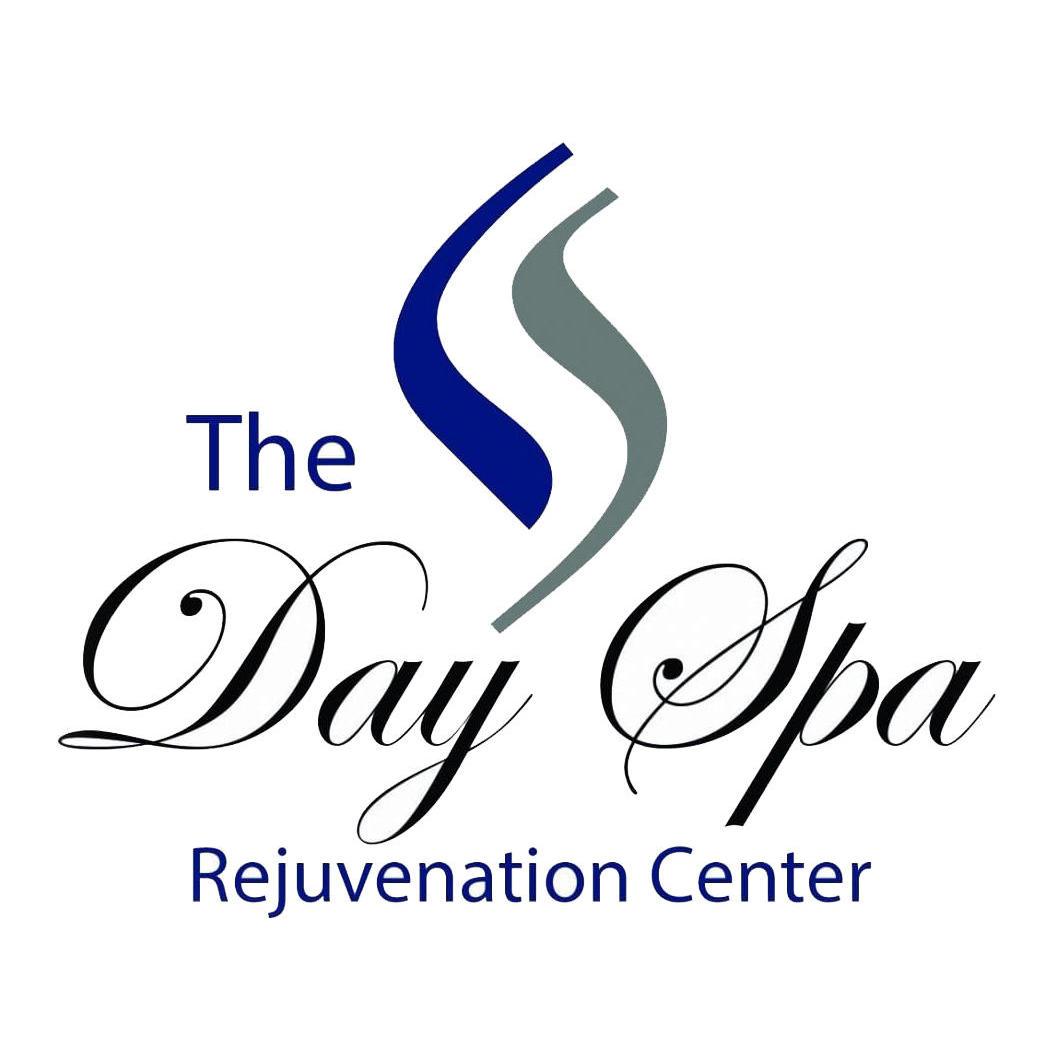 The Day Spa Rejuvenation Center