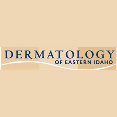 Dermatology Of Eastern Idaho