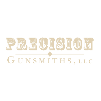 Precision Gunsmiths LLC