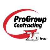 ProGroup Contracting