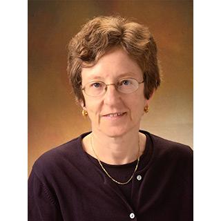 Marcia Arem, MD
