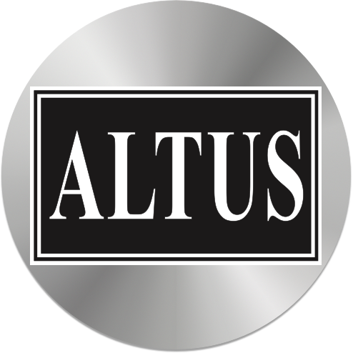 Altus Technologies Corporation image 1