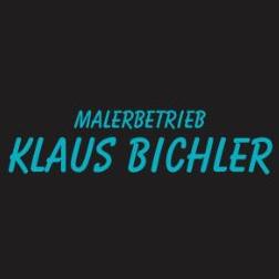 Malerbetrieb Klaus Bichler