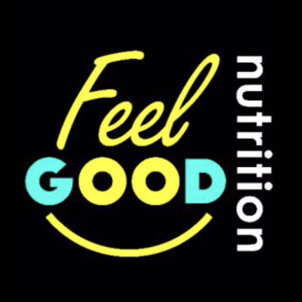 Feel Good Nutrition
