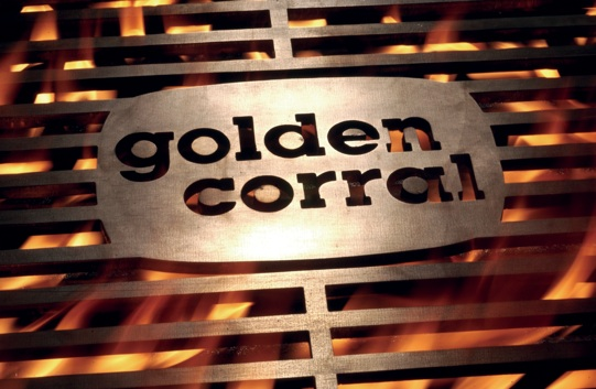 Golden Corral Maplewood image 1