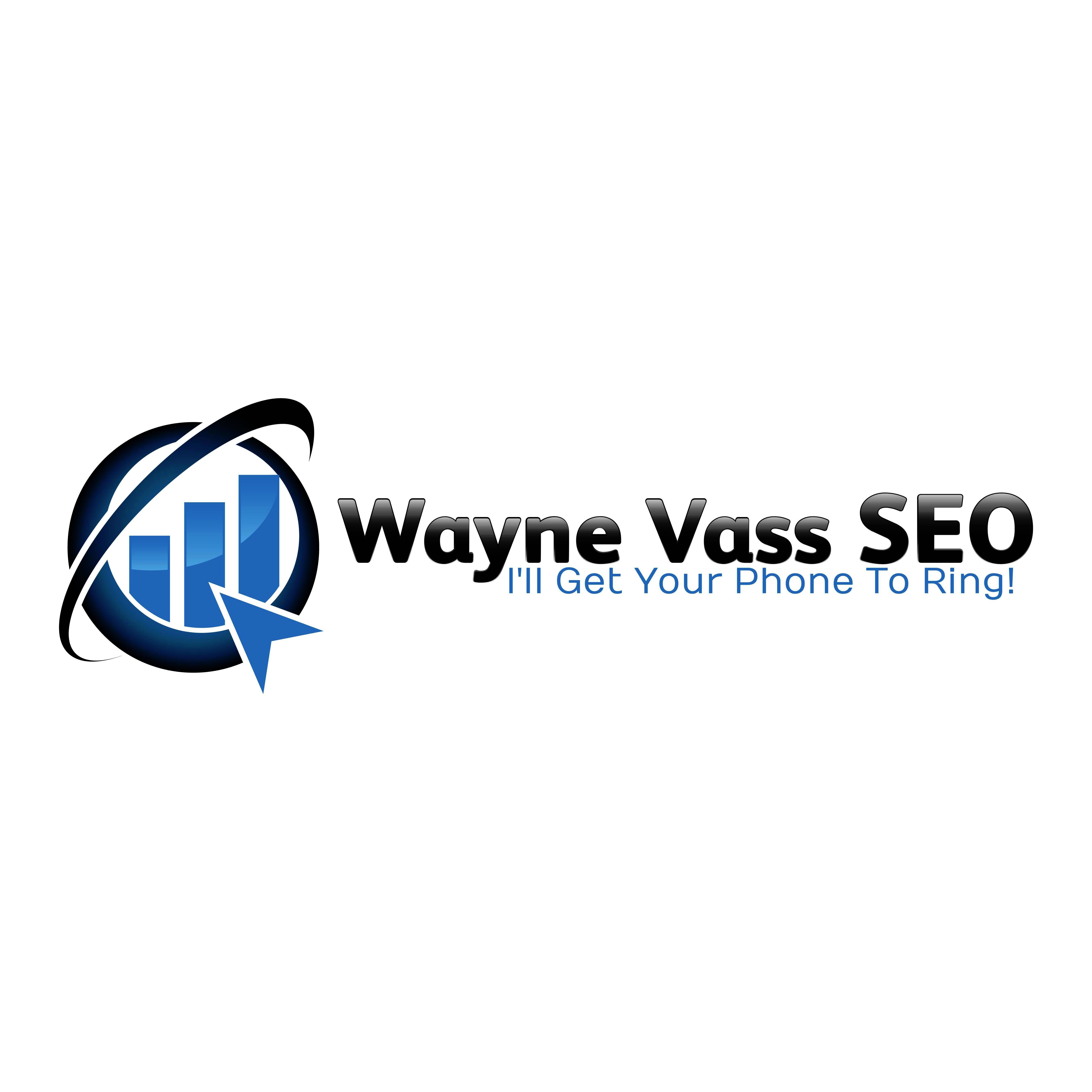Wayne Vass SEO
