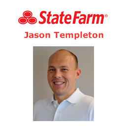 Jason Templeton State Farm Insurance Agency - Carrollton, GA - Insurance Agents