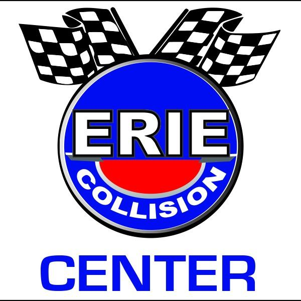 Erie Collision Center